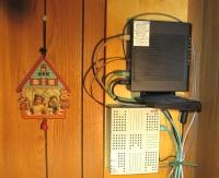 WiFiコーナー1-2