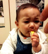 JJ2013-12-21レモン食べ2