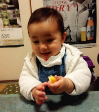 JJ2013-12-21レモン食べ4