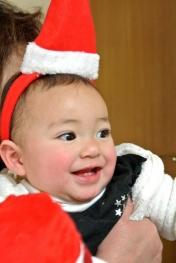 JJ13年12月22日の笑顔3