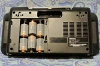 DSC_0848ラジオ2