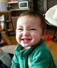 JJ14年1月12日お遊び笑顔
