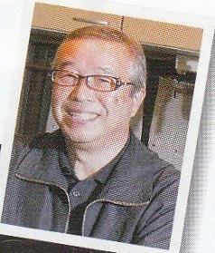 父さんドゥーパ写真