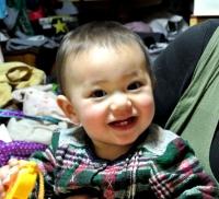 JJ14年1月笑顔3
