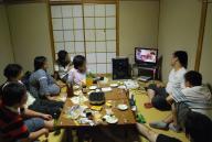 20110914_437.jpg