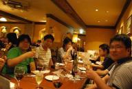 20110914_442.jpg