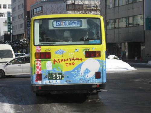 バス110215