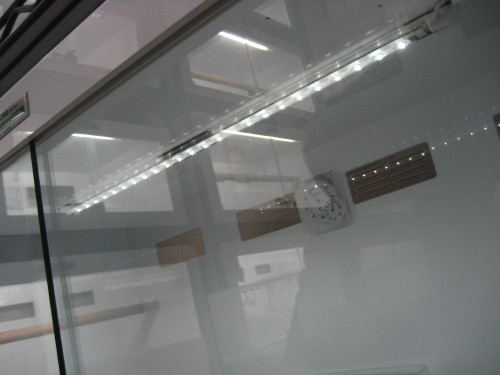LED1110217