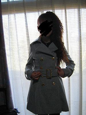 20091230_dennounews_tapioka054.jpg
