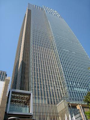 東京ミッドタウン02