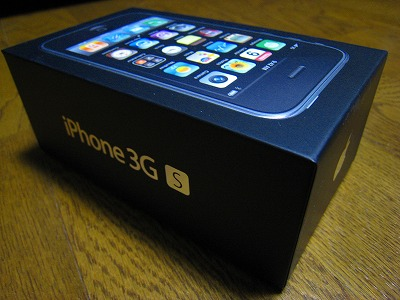 iphone002