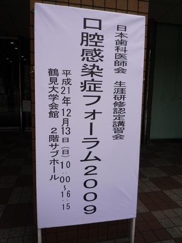 P1010667.jpg