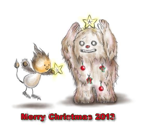 MerryChristmas2013.jpg