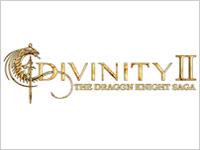 ディヴィニティII ドラゴンナイトサーガ