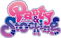 psg_logo.jpg