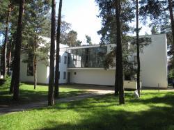 マイスターハウス1