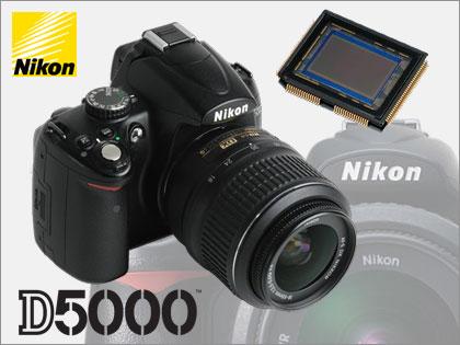 Nikon_D5000_1.jpg