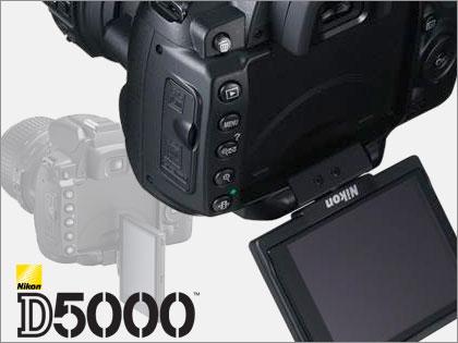 Nikon_D5000_2.jpg