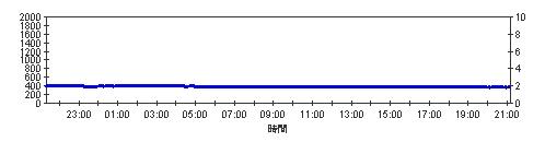 fig326a.jpg