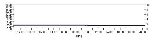 fig329a.jpg
