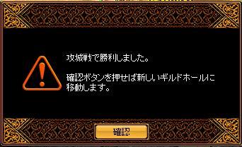 100626_01.jpg