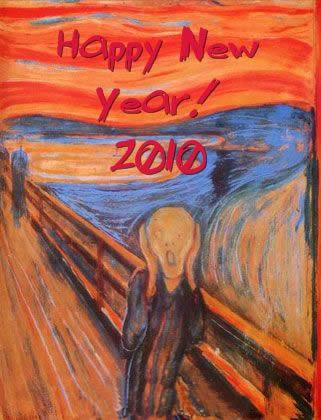 2010_Happy_New_Year_Scream_Painting_Edvard_Munch-1LG.jpg