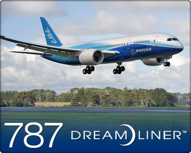 787landing_topshot_375.jpg