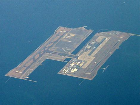 airports-1-470-0210.jpg