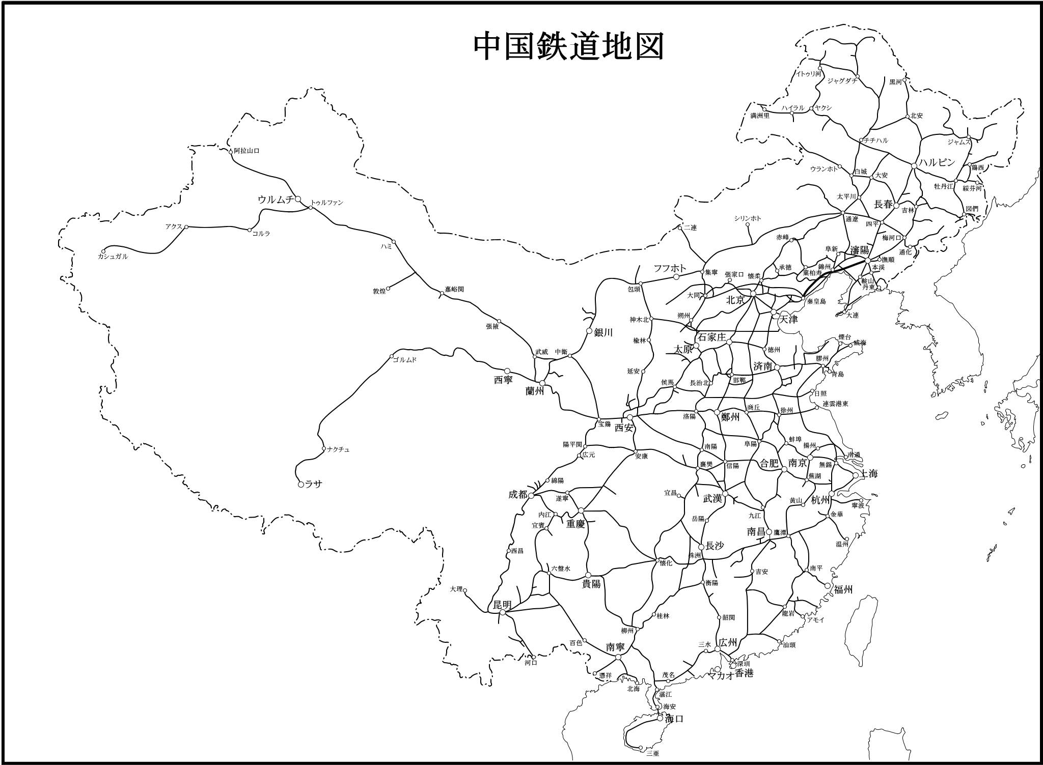 china_railwaymap.png