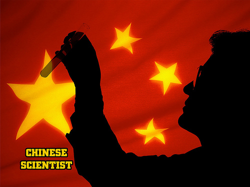 chinese-scientist.jpg