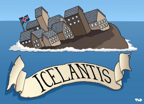 icelantis_275575.jpg