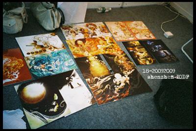 lomo_20090918_shenzhen_iodf_03