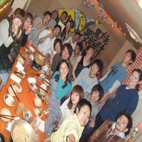 DSCF1791_convert_20100316150214.jpg