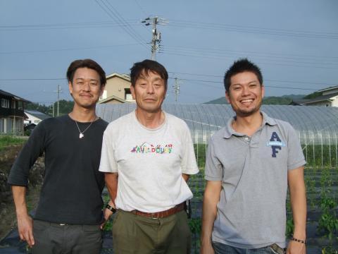 DSCF2209_convert_20100710131830.jpg