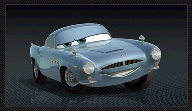 Cars2char06-1.png