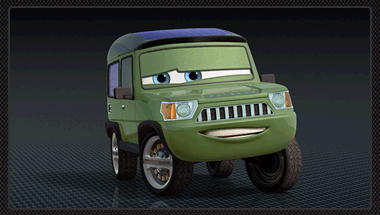 cars0713-01.png