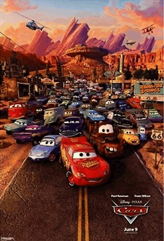 cars1-3.png