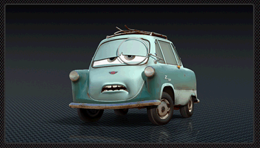 cars627-1.png