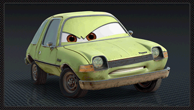 cars627-2.png