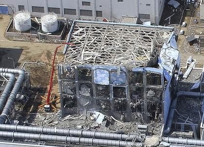 Fukushima-420x0.jpg