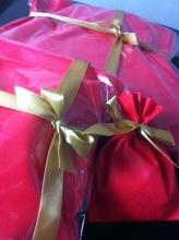 Red-Gift.jpg