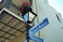 Rue_Bourbon_street.jpg