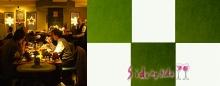 SidebySide-TENNAI.jpg