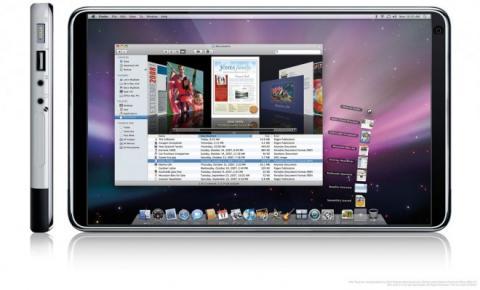 apple_tablet_concept_2-660x399.jpg