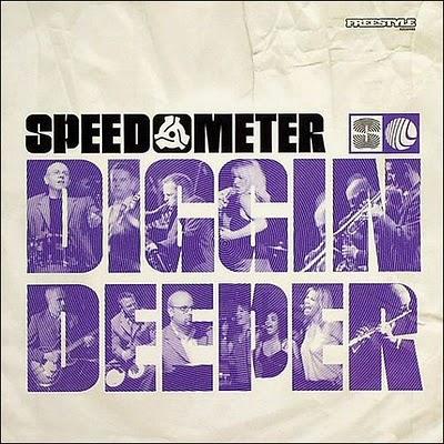 1270033278_speedometer-diggin-deeper-2006.jpg
