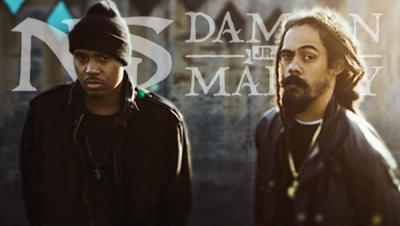 Nas_Damian_Marley-Feature_Normal_convert_20100426201506.jpg