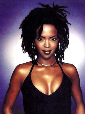 lauryn_hill.jpg