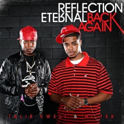 reflection-eternal-back-again_20100401204401.jpg