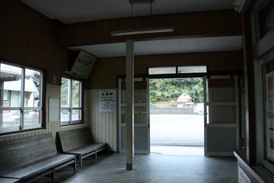 20090920_hokuno-12.jpg