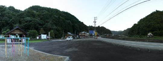 20090920_hokuno-16.jpg